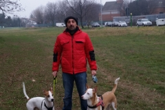 dog-sitter-rho